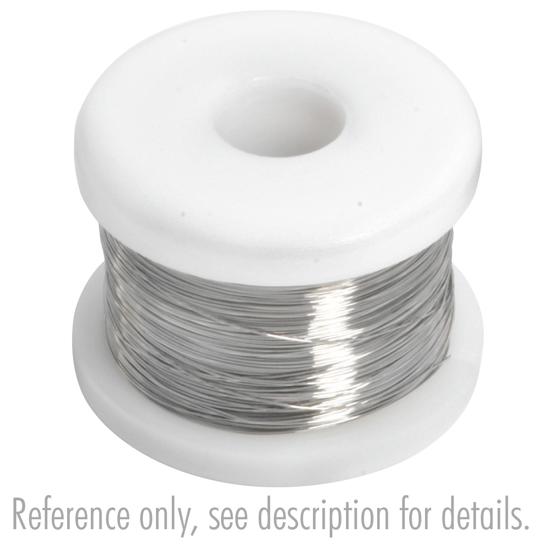 ACE Surgical Supply Co., Inc. ACE Spool Wire, 20G, .032\